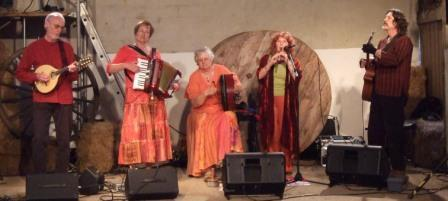 Ceilidh band,Devon, Torquay, Exeter, Plymouth (SW03)