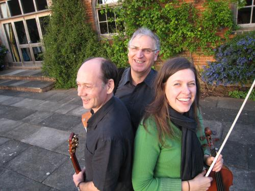 Ceilidh Band, Ceili, West Midlands, B'ham, Shrewsbury (MW18)
